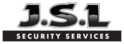 JSL Security Services Ltd