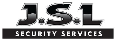 JSL Security Services Ltd